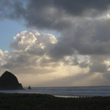 oregon-coast-blog-pics-2