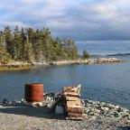 Norse Cove