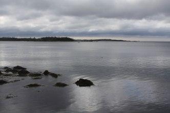 Norse Cove -3