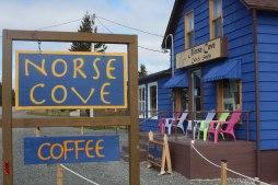 Norse Cove Store -4